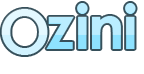 Ozini.com - The place for fun
